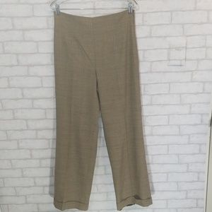 Worth trouser pants  size 8